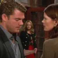 Les Feux de l'Amour, épisode N°10018 diffusé le 23 octobre 2012 sur cbs aux USA