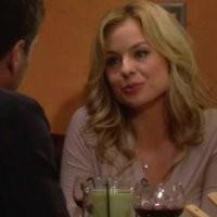 Les Feux de l'Amour, épisode N°10027 diffusé le 5 novembre 2012 sur cbs aux USA