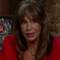 Les Feux de l'Amour, épisode N°10028 diffusé le 6 novembre 2012 sur cbs aux USA