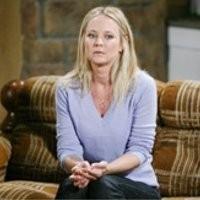 Les Feux de l'Amour, épisode N°10029 diffusé le 7 novembre 2012 sur cbs aux USA