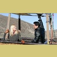 Top Models, épisode N°6446 diffusé le 23 mai 2013 sur rts1 en Suisse