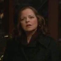 Les Feux de l'Amour, épisode N°10036 diffusé le 16 novembre 2012 sur cbs aux USA