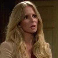 Les Feux de l'Amour, épisode N°10037 diffusé le 19 novembre 2012 sur cbs aux USA