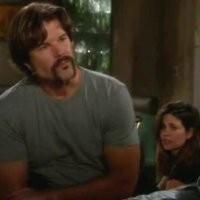 Les Feux de l'Amour, épisode N°10038 diffusé le 20 novembre 2012 sur cbs aux USA