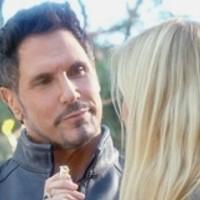 Amour, Gloire et Beauté : Bill (Don Diamont) apprécie de plus en plus Brooke...