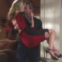 Amour, Gloire et Beauté - Top Models, épisode N°6461 diffusé le 3 décembre 2012 sur cbs aux USA