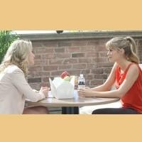 Amour, Gloire et Beauté, épisode N°6464 diffusé le 31 décembre 2014 sur france2 en France