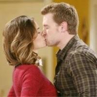 Les Feux de l'Amour, épisode N°10052 diffusé le 12 décembre 2012 sur cbs aux USA