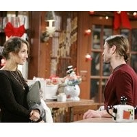 Les Feux de l'Amour, épisode N°10067 diffusé le 3 janvier 2013 sur cbs aux USA