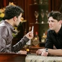 Les Feux de l'Amour, épisode N°10068 diffusé le 4 janvier 2013 sur cbs aux USA