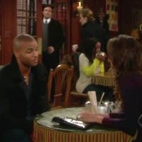 Les Feux de l'Amour, épisode N°10069 diffusé le 7 janvier 2013 sur cbs aux USA