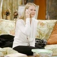 Les Feux de l'Amour, épisode N°10071 diffusé le 9 janvier 2013 sur cbs aux USA