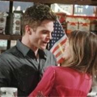 Les Feux de l'Amour, épisode N°10079 diffusé le 22 janvier 2013 sur cbs aux USA