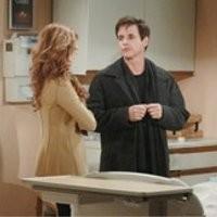 Les Feux de l'Amour, épisode N°10080 diffusé le 23 janvier 2013 sur cbs aux USA