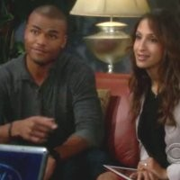 Les Feux de l'Amour, épisode N°10081 diffusé le 24 janvier 2013 sur cbs aux USA