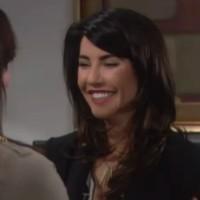 Amour, Gloire et Beauté - Top Models, épisode N°6501 diffusé le 1 février 2013 sur cbs aux USA