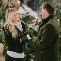Les Feux de l'Amour, épisode N°10106 diffusé le 28 février 2013 sur cbs aux USA