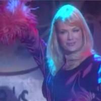 Top Models, épisode N°6524 diffusé le 10 septembre 2013 sur rts1 en Suisse