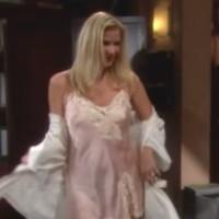 Amour, Gloire et Beauté : Brooke (Katherine Kelly Lang) apprécie le soutien de Bill...