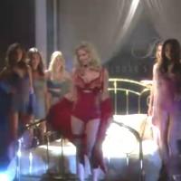 Amour, Gloire et Beauté, épisode N°6531 diffusé le 3 avril 2015 sur france2 en France
