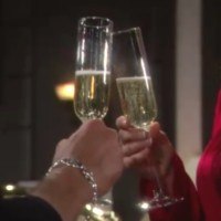 Amour, Gloire et Beauté : L'amitié de Bill (Don Diamont) pour Brooke commence à faire jaser...