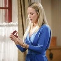 Les Feux de l'Amour, épisode N°10133 diffusé le 10 avril 2013 sur cbs aux USA