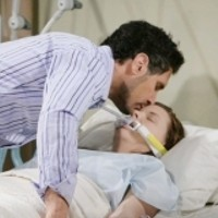 Amour, Gloire et Beauté : Bill (Don Diamont) est terrifié par l'état de Katie...
