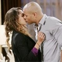 Les Feux de l'Amour, épisode N°10136 diffusé le 15 avril 2013 sur cbs aux USA