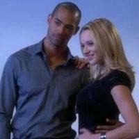 Les Feux de l'Amour, épisode N°10147 diffusé le 30 avril 2013 sur cbs aux USA