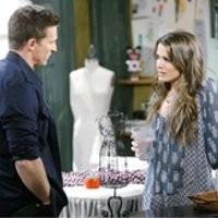 Les Feux de l'Amour, épisode N°10163 diffusé le 22 mai 2013 sur cbs aux USA