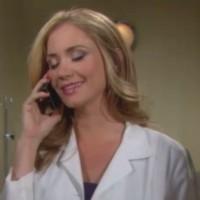 Amour, Gloire et Beauté : Bridget (Ashley Jones) est de retour !