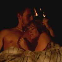 Amour, Gloire et Beauté, épisode N°6620 diffusé le 11 août 2015 sur france2 en France