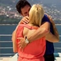Amour, Gloire et Beauté, épisode N°6635 diffusé le 1 septembre 2015 sur france2 en France