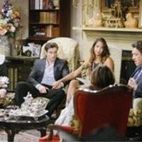 Les Feux de l'Amour, épisode N°10241 diffusé le 27 juillet 2021 sur tva au Québec