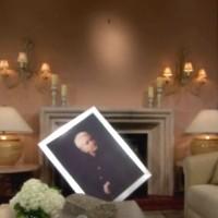 Amour, Gloire et Beauté, épisode N°6660 diffusé le 6 octobre 2015 sur france2 en France