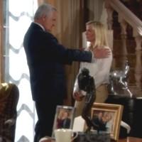 Amour, Gloire et Beauté - Top Models, épisode N°6688 diffusé le 28 octobre 2013 sur cbs aux USA