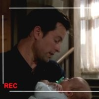 Les Feux de l'Amour, épisode N°10279 diffusé le 4 novembre 2013 sur cbs aux USA