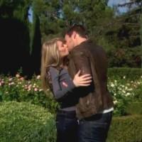 Amour, Gloire et Beauté - Top Models, épisode N°6715 diffusé le 6 décembre 2013 sur cbs aux USA