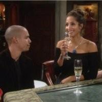 Les Feux de l'Amour, épisode N°10322 diffusé le 7 janvier 2014 sur cbs aux USA