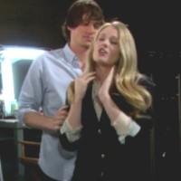 Amour, Gloire et Beauté - Top Models, épisode N°6794 diffusé le 2 avril 2014 sur cbs aux USA