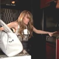 Amour, Gloire et Beauté - Top Models, épisode N°6802 diffusé le 14 avril 2014 sur cbs aux USA
