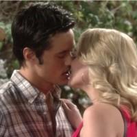 Les Feux de l'Amour, épisode N°10420 diffusé le 27 mai 2014 sur cbs aux USA