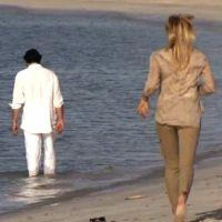 Amour, Gloire et Beauté - Top Models, épisode N°6848 diffusé le 17 juin 2014 sur cbs aux USA