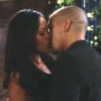 Les Feux de l'Amour, épisode N°10439 diffusé le 23 juin 2014 sur cbs aux USA