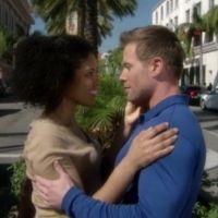Amour, Gloire et Beauté, épisode N°6854 diffusé le 28 juin 2016 sur france2 en France