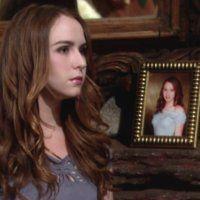 Les Feux de l'Amour, épisode N°10443 diffusé le 27 juin 2014 sur cbs aux USA