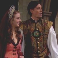 Amour, Gloire et Beauté : Aly (Ashlyn Pearce) et Oliver (Zach Conroy) ont décidé de jouer le jeu !
