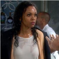 Les Feux de l'Amour, épisode N°10450 diffusé le 8 juillet 2014 sur cbs aux USA