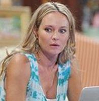 Les Feux de l'Amour, épisode N°10456 diffusé le 16 juillet 2014 sur cbs aux USA