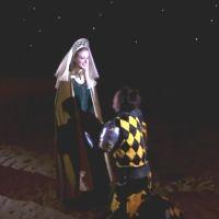 Amour, Gloire et Beauté - Top Models, épisode N°6870 diffusé le 17 juillet 2014 sur cbs aux USA